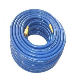 garden air high pressure 1 inch water pump spray pvc rubber hydraulic hose Manufactures