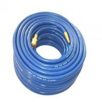Wholesalers Flexible 1 Inch Water Pipe PVC Flexible Hose Price High Pressure Water Hose Manufactures