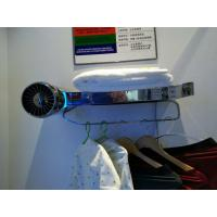 clothes dryer rack hotel portable clothes dryers with heating/ sterilization functions US standard Manufactures
