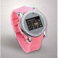 Quality S60 Watch Mobile Phone,Wrist Mobile Phone,unlocked 1.2 touch screen quad band dual sim car for sale