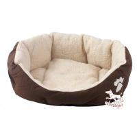 China Soft mats for pets with good material on sale
