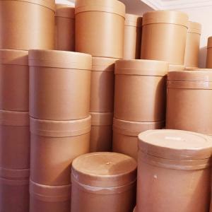 Factory direct sale food grade sodium hyaluronate powder CAS NO:9004-61-9
