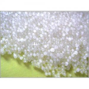 Caustic soda pearl Manufactures