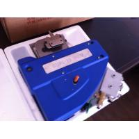 Cotton & WoolAir Splicer For Textile Ring Spinning Machine Ne6-Ne80 Manufactures