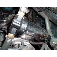 China air oil separator filter on sale