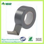 Fiberglass cloth tape Manufactures