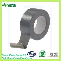 Quality Fiberglass cloth tape for sale