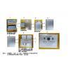 Multinational Door to Door TNT Express Service , Lithium Battery Freight Forwarder Manufactures