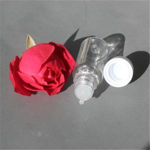 2016 wholesale plastic dropper bottle Manufactures