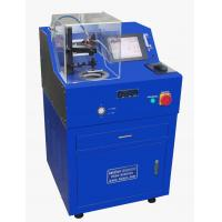 Quality CRIS-2 common rail injector test bench for sale