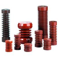 TR Solid-core Station Post Insulators Manufactures