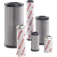 1.0040AS20-A00-0-V,    R928005849,    Bosch Rexroth,    Filter element,    MobileHydraulics Manufactures