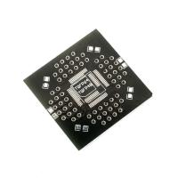 10pcs,TQFP-64 TQFP-48 TO DIP FR4 HDI Printed Circuit Boards adapter Test Board Manufactures