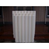 China PO hot melt adhesive film for fabric on sale