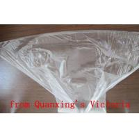Ldpe Virgin And Recycle Materials Manufactures