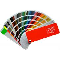 Rustproof Boat Deck Marine Paint With Excellent Color And Gloss Retention Manufactures