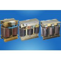 China Dry Type Transformers on sale