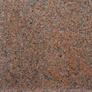 Granite Tianshan Red Manufactures