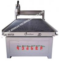 CNC Woodworking Machine JD1325 Manufactures