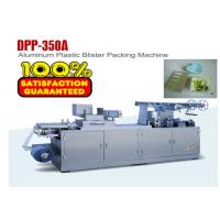 Noiseless Food Packaging Equipment Automatic Thermoforming Cups Honey Manufactures