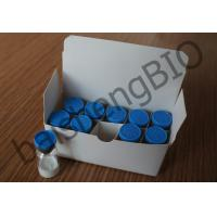 buy HGH 191AA blue top hgh steriod Manufactures
