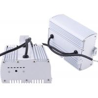 Buy cheap Double Ended Street Light Ballast , White Digital 1000 Watt HPS Ballast from wholesalers