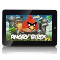 4GB 10.2 MID Tablet - PC Touch Screen TFT Lcd Google Android With 3000mAh Batteries Manufactures