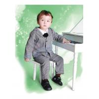Fashinable and comfortable kids winter boots Manufactures
