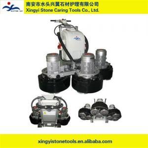 China Grinding and polishing machine on sale