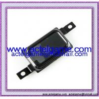 Samsung Galaxy S2 i9100 Home Button Samsung repair parts Manufactures