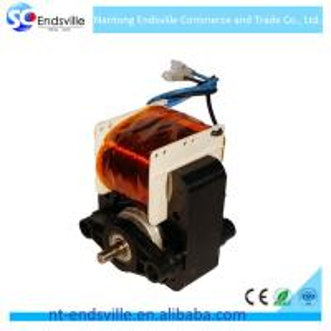 110/220v shade pole motor Nebulizer Motor Manufactures