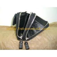 2012 Best Selling!!!Guaranteed 100% Genuine Leather Handbag /Wholesale Manufactures