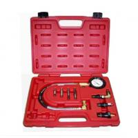 Automotive Diesel Compression Test Set Garage Equipment Manufactures