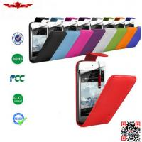 100% Quality Guaranteed Brand New Colorful PU Flip Leather Cover Case For  LG G Pro 2 Manufactures