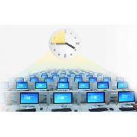 China Green Computing Virtual Desktop Solutions Lower Power Consumption With Mobile Desktop on sale