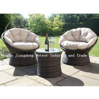 MTC-226 chairs for sale couches adirondack chairs rattan sofa sets gazebo Manufactures