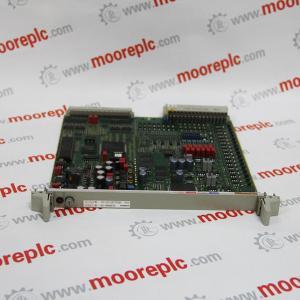 China 6AV6 642-0AA11-0AX1   SIEMENS TP177A Touch Panel   6AV6642-0AA11-0AX1 on sale