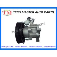 Automobile Part Power Steer Pump For Mercedes Benz w202 0044669301 0024661201ZF Manufactures