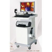 women infrared breast enlargement beauty machine with skin breast detector Manufactures