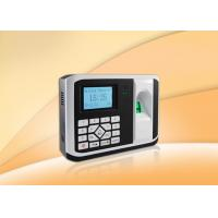 Smart Access Control Terminal / Standalone Access Control System Manufactures