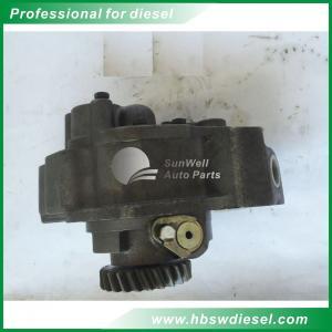 Cummins High Pressure Diesel Injection Oil Pump NT855 AR9835 3042378 Manufactures