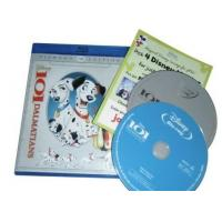 TV Show Complete Dvd Box Sets Blu Ray With English Language , Comedy Box Sets Manufactures