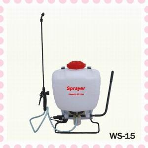hand high pressure knapsack sprayer Manufactures