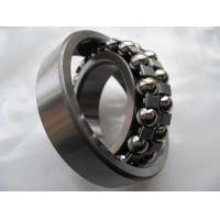 Toyota Forklift Part Forklift Bearings Manufactures