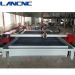 home made cheap small portable cnc plasma cutting machine autocad control Manufactures