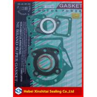A- class motorcycle accessories /full gasket kit Manufactures
