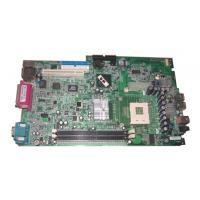 Desktop Motherboard use for IBM S42(533 FSB) FRU 03R0315 03R0329 49P3675 Manufactures