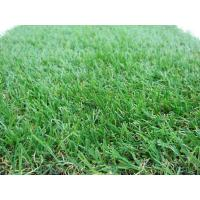 China Outdoor Artificial Grass Lawn With Height 30mm For Garden Decoration on sale