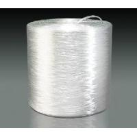 China Rock CFRT Direct Fiberglass Single End Roving Reinforcements For Thermoset Resins wholesale