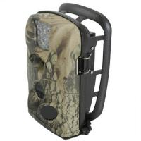12MP 940NM Invisible Infrared LED Hunting Camera Manufactures